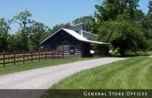 GeneralStore