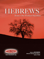 HebrewsCover