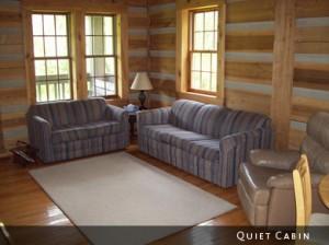 quiet_cabin