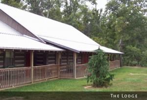 the_lodge