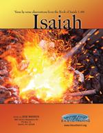 Isaiah_Book